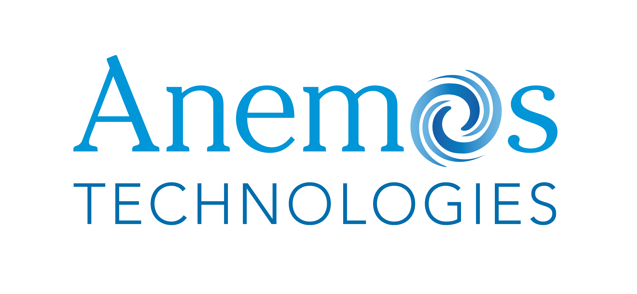 Anemos Technologies : long range drone solutions
